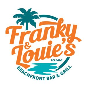 Franky & Louie's Beachfront Bar & Grill