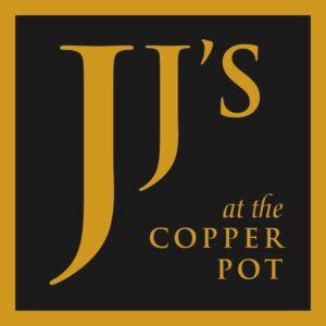JJ's at the Copper Pot