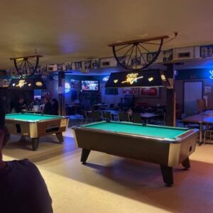 Tooters Saloon & Steakhouse