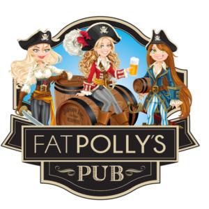 Fat Polly's Pub