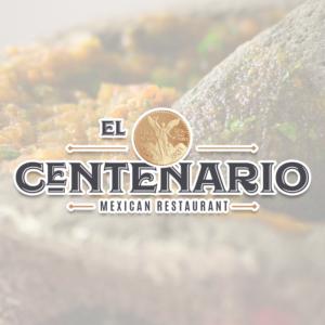 El Centenario
