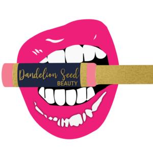 Dandelion Seed Boutique