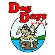 Dog Days Bar and Grill