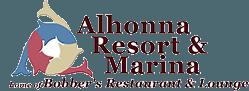 Alhonna's Resort & Marina