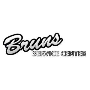 Bruns Service Center