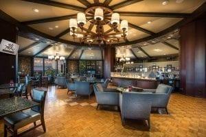 HK's Restaurant & Bar