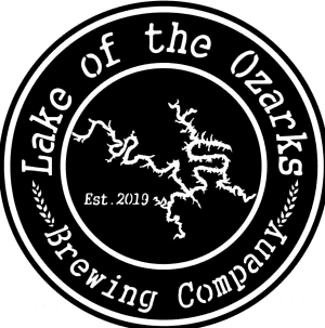 LOZ Brewing Co.