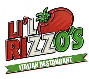 Li'l Rizzo's Restaurant