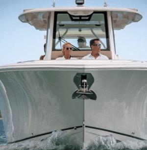 Ozark Yacht Brokers