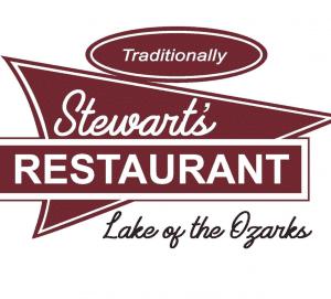 Stewart's Restaurant