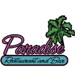 Paradise Tropical Restaurant and Bar