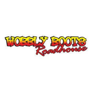 Wobbly Boots Roadhouse