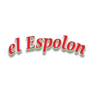 El Espolon