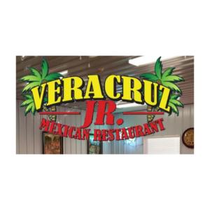 Veracruz Jr
