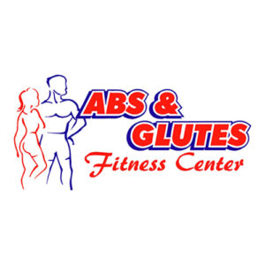 ABS & GLUTES Fitness Center