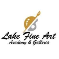 Lake Fine Art Academy & Galleria