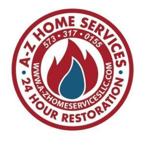 A-Z Home Services & Restoration