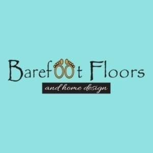 Barefoot Floors & Home Design