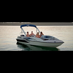 WFO Watercraft Rentals