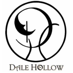 Dale Hollow Winery