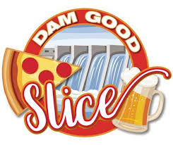 Dam Good Slice