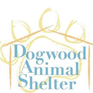 Dogwood Animal Shelter Thrift