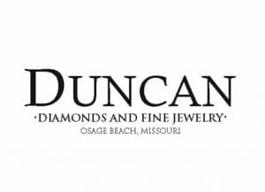 Duncan Diamonds and Fine Jewelry
