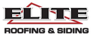 Elite Roofing & Siding