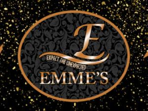 Emme's A Boutique