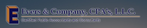 Evers & Company, CPA's LLC