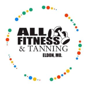 All Fitness