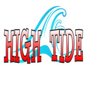 High Tide Pool Venue