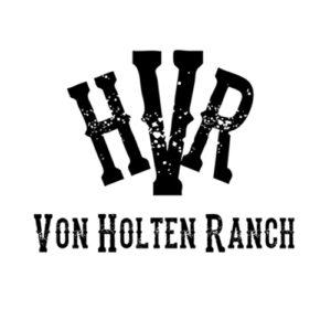 Von Holten Ranch