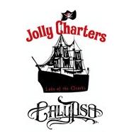 Jolly Charter, Calypso