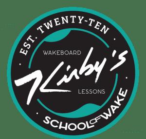 Kirby's School of Wake