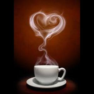 Love Lite Coffee Shop