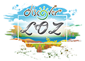 Local Small Business Directory | Lake of the Ozarks Missouri