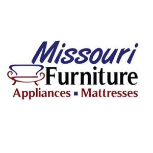 Missouri Furniture