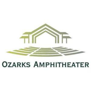 Ozark Ampitheater