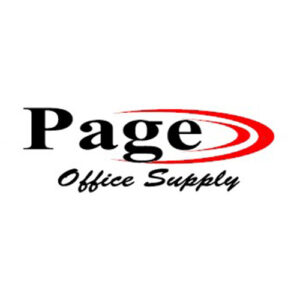 Page Office Supply