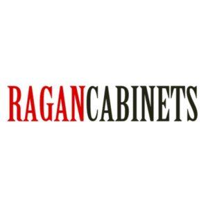 Ragan Cabinets