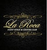 La Roca Club