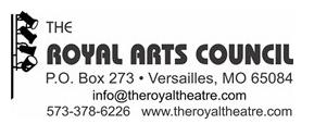 Royal Theatre Co