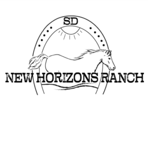 SD New Horizons Ranch