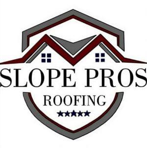 Slope Pros