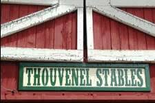 Thouvenel Stables